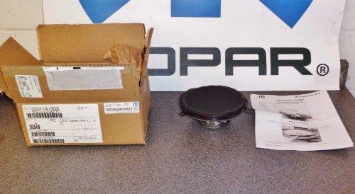 Buy Mopar 68211510AA Speaker