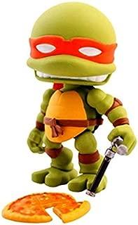 Teenage Mutant Ninja Turtles Wave 1 Michaelangelo 3