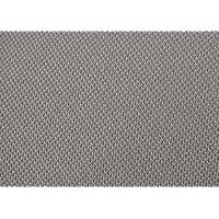 Tela cielo gris para coches forma de pañal adapta para los Audi/VW emparejado con esponja de 3mm. Venta al medio metro.