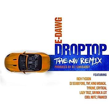 DropTop the Nw Remix