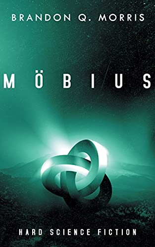 Möbius: Hard Science Fiction