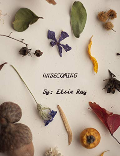 Unbecoming (English Edition)