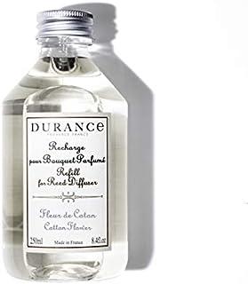 DURANCE Recharge Bouquet Parfumé - Fleur de Coton