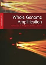 Whole Genome Amplification: Methods Express