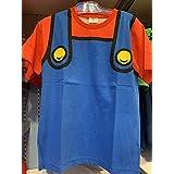 USJ マリオ Tシャツ Lサイズ スーパーワールド