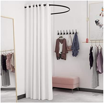 YJFENG Max New Shipping Free Shipping 76% OFF Mobile Fitting Room Changing Clothing Store Floor-