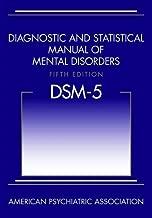 dsm 5 hardcover