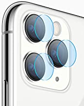MST-Pro iPhone 11 Pro and Pro Max Camera Lens Protector -...