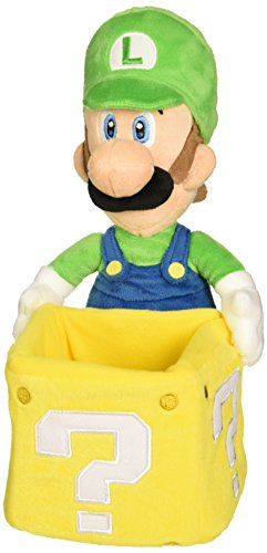 Super Mario Bros. 9\