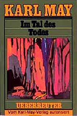 Im Tal des Todes (Karl May Taschenbücher, Bd. 62)