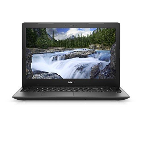 disco duro ordenador portatil fabricante Dell
