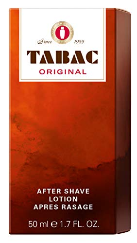 Tabac original aftershave 150ml