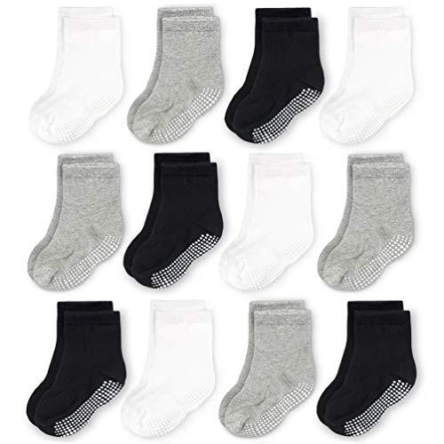 10 best squid socks men for 2020