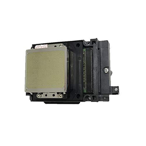 CXOAISMNMDS Reparar el Cabezal de impresión F192040 UV Cabezal de impresión Cabezal para Epson TX800 TX810 TX820 TX710 A800 A700 A810 P804A TX800FW PX720 PX820 TX720 PX730