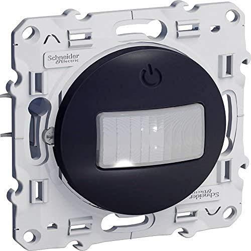 Schneider Electric sc5s540525Odace detector de...