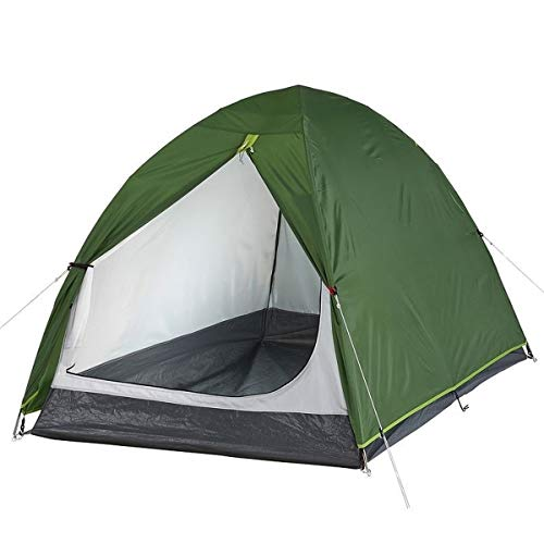 Fasherati Arpenaz 2 Tent (Green)