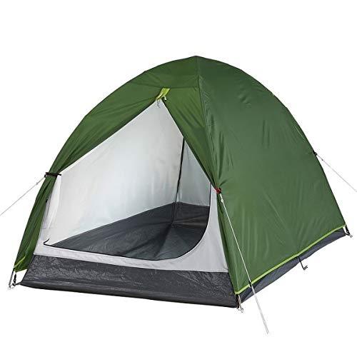 Fasherati Arpenaz 2 Tent (Green
