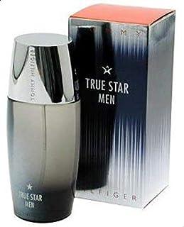 Tommy Hilfiger True Star Men for Men -Eau De Toilette, 100ml-