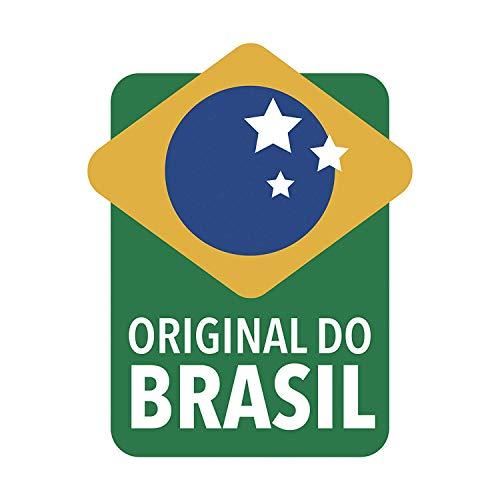 トラモンティーナ木柄ステーキナイフポリウッド21cmダークブラウン食洗機対応耐久性軽量天然木ブラジル製21100/495TRAMONTINA