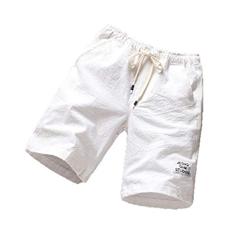 Preisvergleich Produktbild Unbekannt Shorts Männer Casual Sommermode Marke Kleidung Strand Kurz Sport Komfortable Camo Männer Cargo Shorts M-4XL