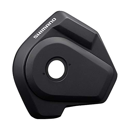 Shimano Unisex's MUUR500B Bike Parts, Standard, 8-speed