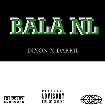 Bala Nl