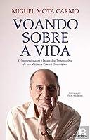 Voando sobre a Vida (Portuguese Edition)