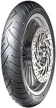Dunlop 634864 Pneumatico Moto SX GPR300