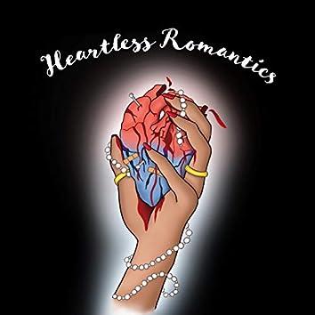 Heartless Romantics
