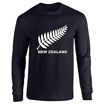 Best new zealand shirt Reviews