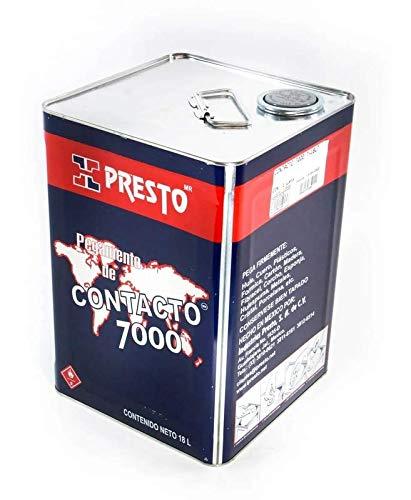 pegamento para protesis dental fixodent fabricante Pegamentos Presto