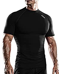 0a40e238142b Best Compression Shirts: Improve Performance And Recovery Times