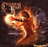 Crystal Ball: Secrets (Audio CD)