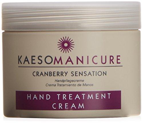 Kaeso Cranberry Sensation Crème pour les mains 450 ml