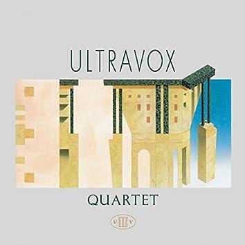 Quartet (Remastered Definitive Edition)