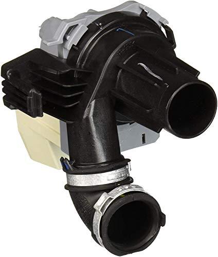 Dishwasher Pump W10846093 W10610147
