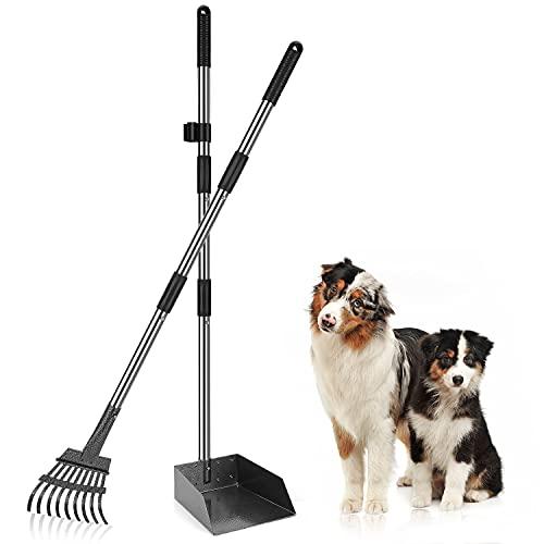 Bamda -   Hundekotschaufel