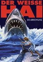 Der weisse Hai 4 - Die Abrechnung