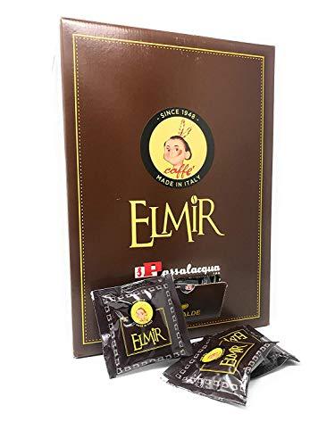 Caffè Passalacqua ELMIR - Gusto Pieno - Box 150 CIALDE