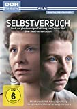 Selbstversuch (DDR TV-Archiv)