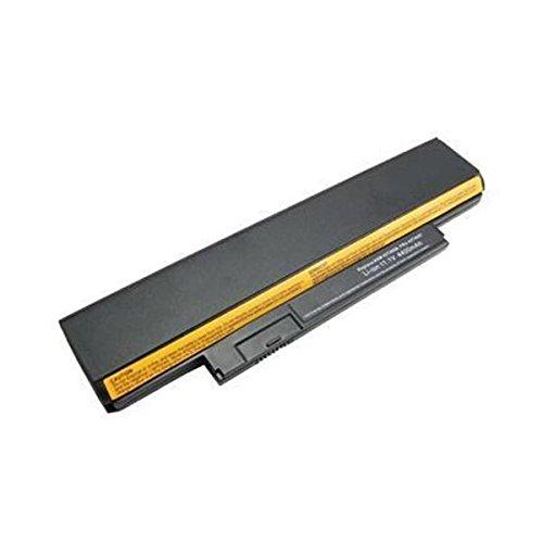 Nilox Lenovo Thinkpad E120 11.1V 4400MAH - NLXLOBE120LH