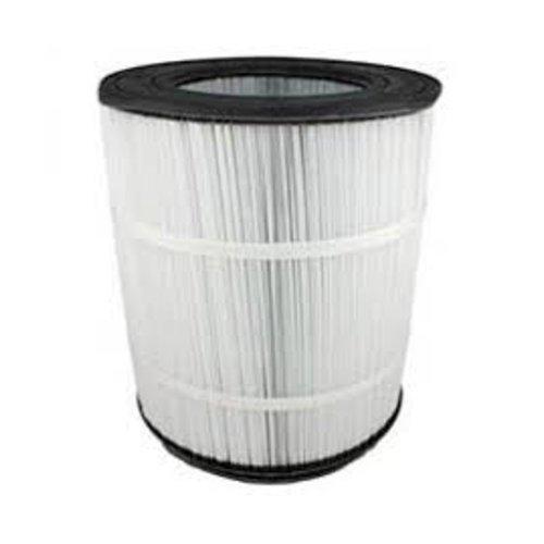 Id-piscine - Cartouche De Filtration Pour Filtres Starite 100 Gpm