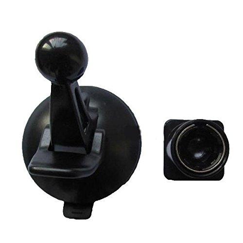 Viviance Autohouder Zuignap voor TomTom GO GPS 720 730 920 930