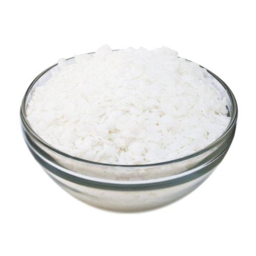 Emulsifying Wax Nf/Polysorbate 60/ Polawax 2 Lb