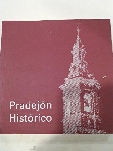 Pradejón Histórico