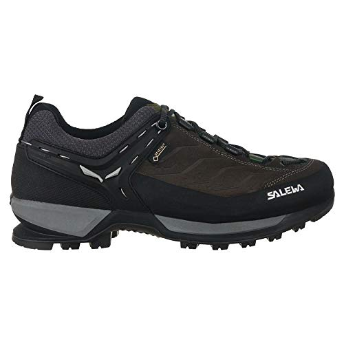 Salewa Ms MTN Trainer GTX 63467 7520 - Zapatillas de senderismo para hombre (talla 44