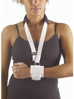 Corflex Collar Cuff Sling by Corflex