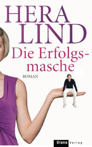 Sie sucht Ihn Lind b. Mayen | Frau sucht Mann | Single-Frauen