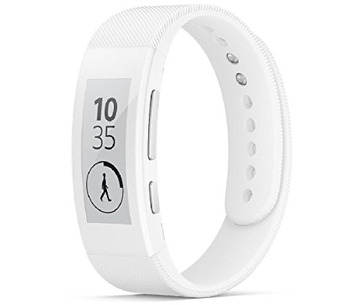 SmartBand Talk SWR30 - weiß - Smart Watch