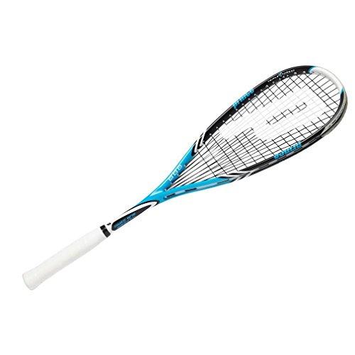 Prince Thunder Sub Zero Power 200- Squash Racket